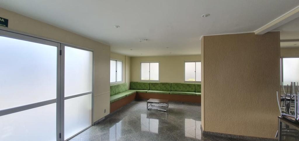 Apartamento Santana - 2 Dormitório(s) - São Paulo - SP - REF. KA9039