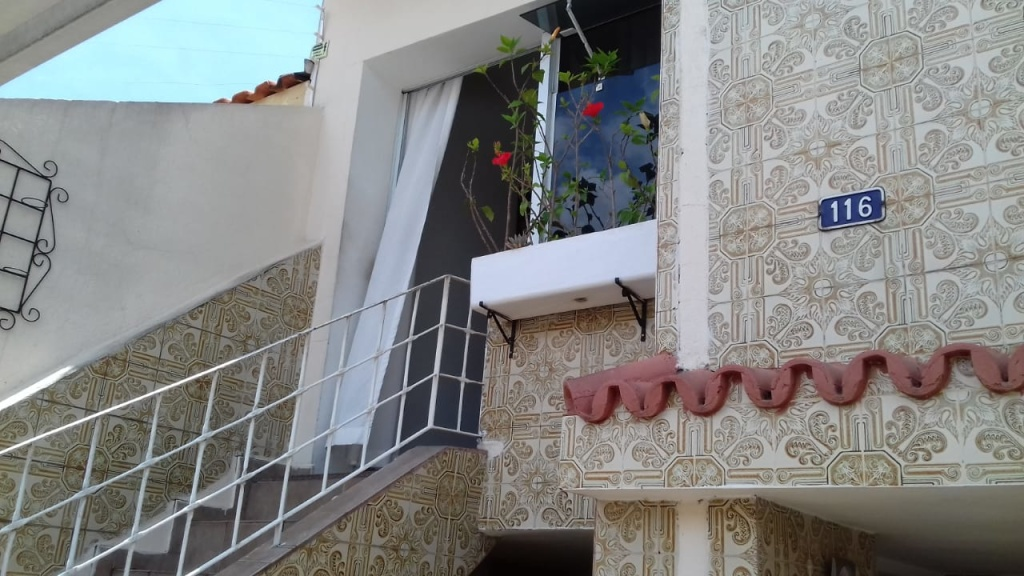 Sobrado Vila Gustavo - 3 Dormitório(s) - São Paulo - SP - REF. KA907