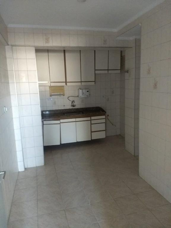Apartamento Vila Medeiros - 2 Dormitório(s) - São Paulo - SP - REF. KA9078