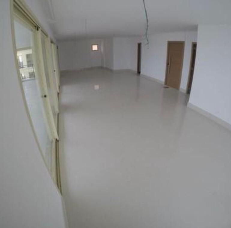 Apartamento Santana - 3 Dormitório(s) - São Paulo - SP - REF. KA9107