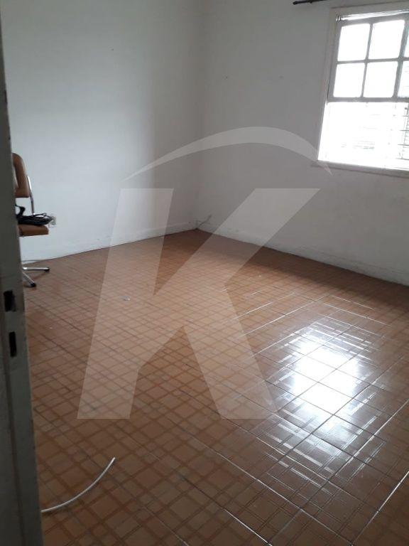 Sobrado Vila Constança - 3 Dormitório(s) - São Paulo - SP - REF. KA9134
