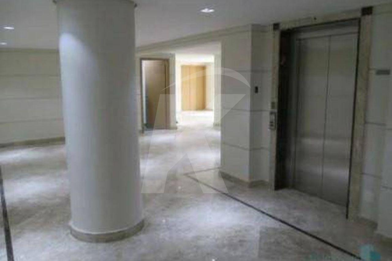 Apartamento Santana - 2 Dormitório(s) - São Paulo - SP - REF. KA9148