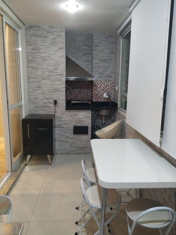 Apartamento Vila Maria - 2 Dormitório(s) - São Paulo - SP - REF. KA9162
