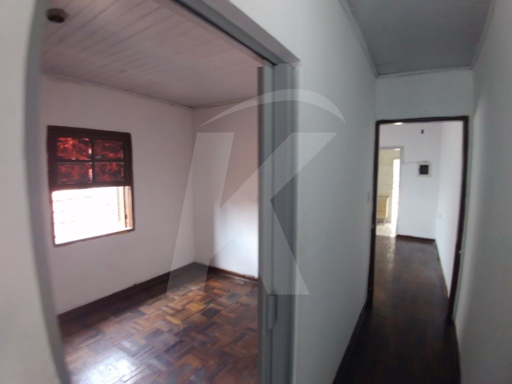 Alugar - Casa  - Vila Guilherme - 2 dormitórios.