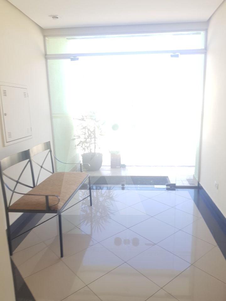 Apartamento Parada Inglesa - 2 Dormitório(s) - São Paulo - SP - REF. KA9218