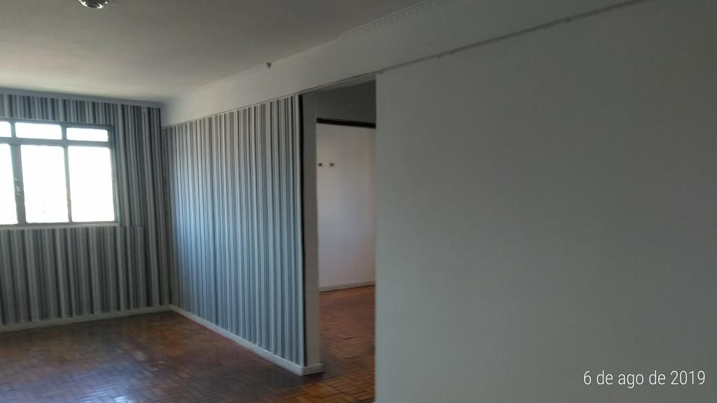 Alugar - Apartamento - Vila Medeiros - 2 dormitórios.
