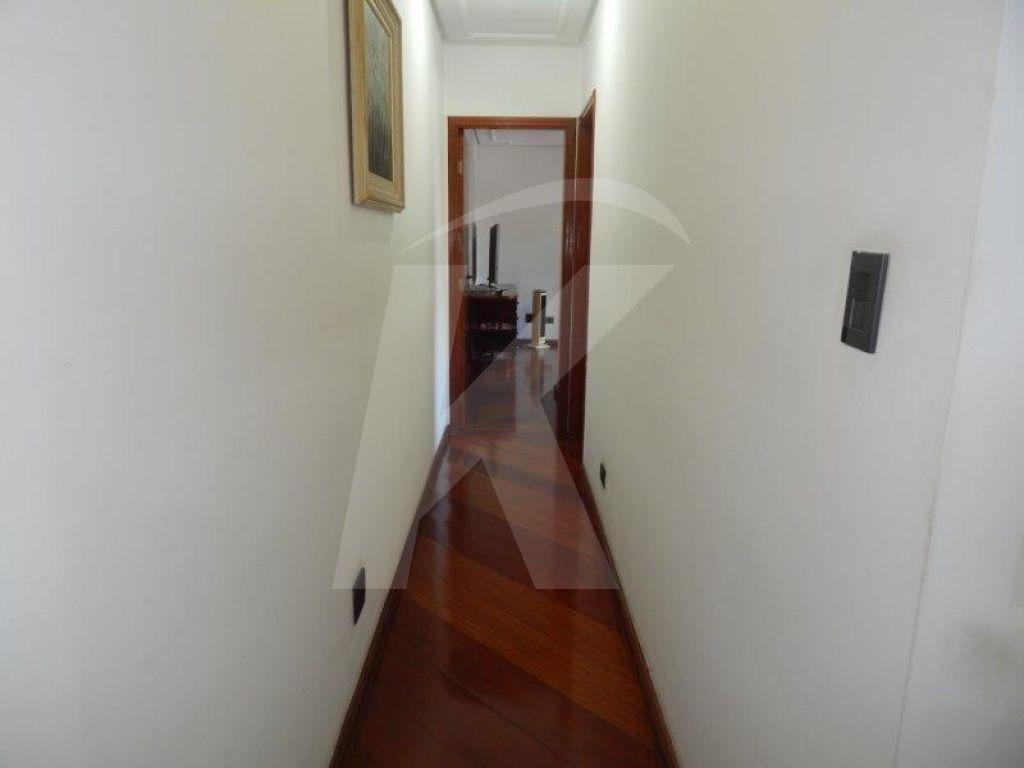 Condomínio Tucuruvi - 3 Dormitório(s) - São Paulo - SP - REF. KA9343