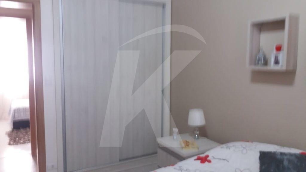 Apartamento Vila Gustavo - 3 Dormitório(s) - São Paulo - SP - REF. KA9403