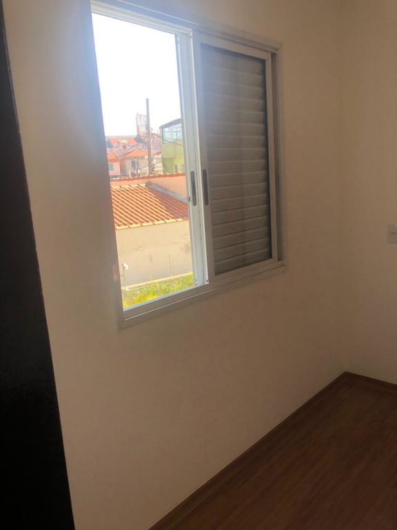 Apartamento Vila Gustavo - 2 Dormitório(s) - São Paulo - SP - REF. KA9411