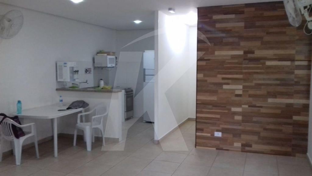 Condomínio Vila Medeiros - 3 Dormitório(s) - São Paulo - SP - REF. KA9455
