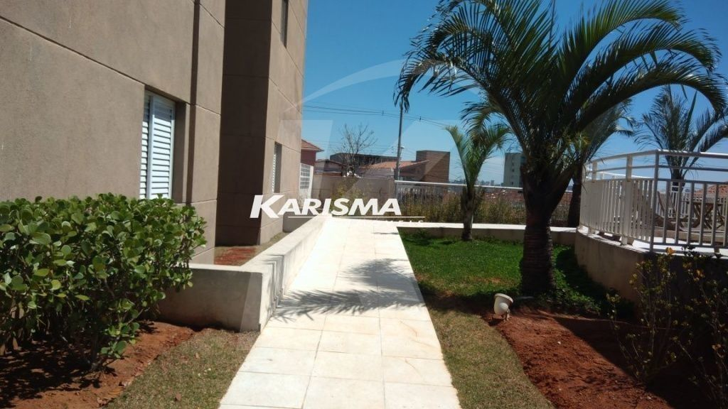 Apartamento Vila Isolina Mazzei - 3 Dormitório(s) - São Paulo - SP - REF. KA9459