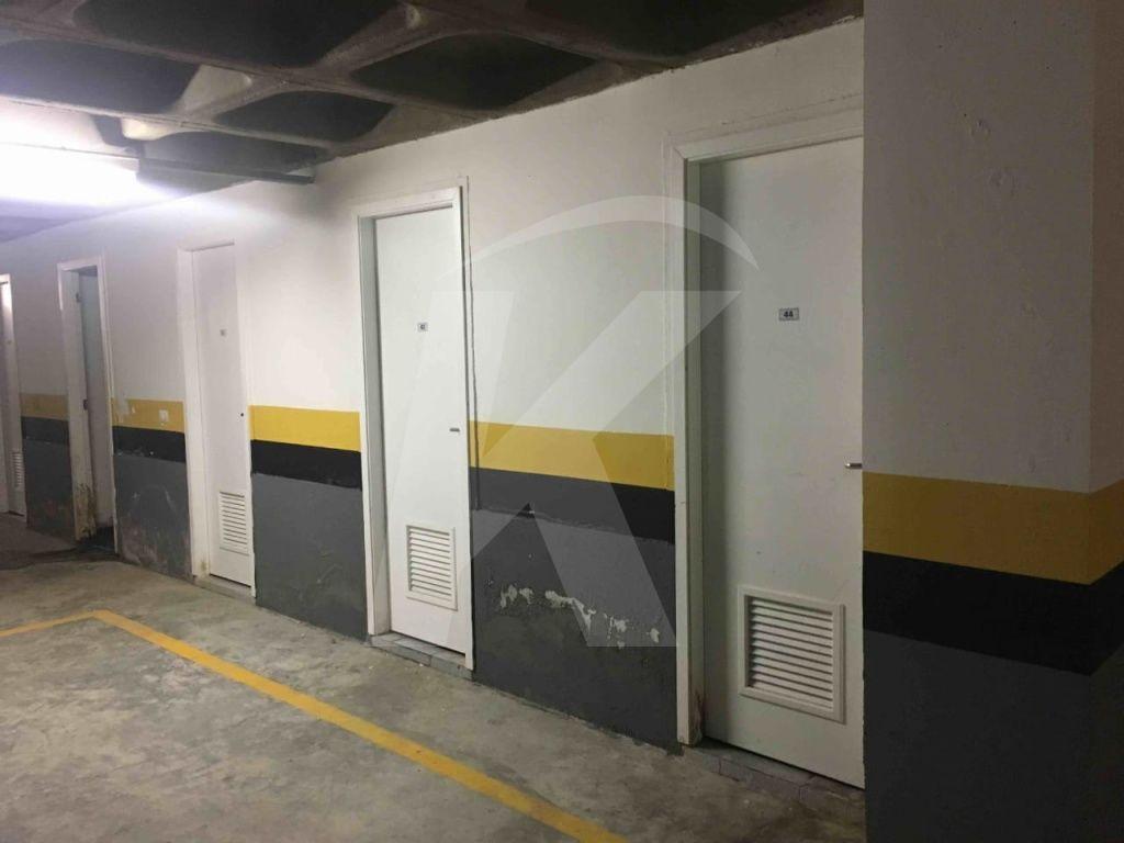 Apartamento Vila Maria Alta - 3 Dormitório(s) - São Paulo - SP - REF. KA9487