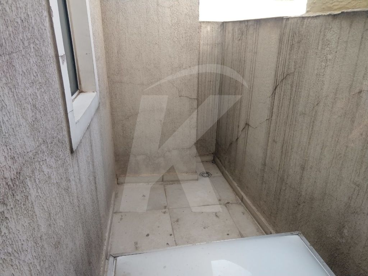 Sobrado Parada Inglesa - 3 Dormitório(s) - São Paulo - SP - REF. KA9525