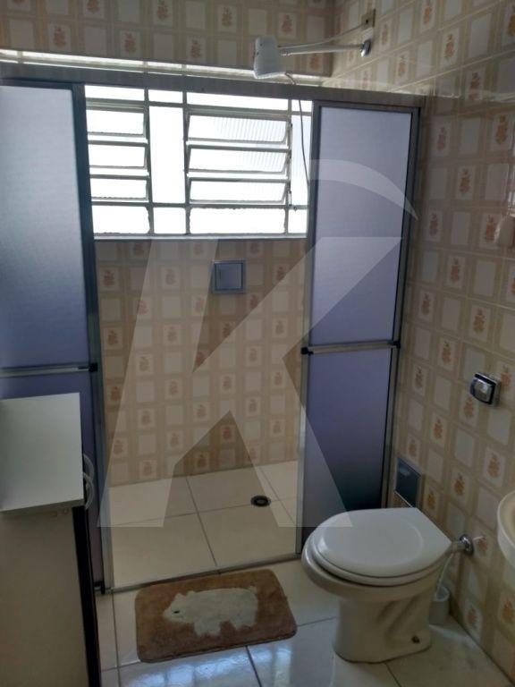 Sobrado Parada Inglesa - 3 Dormitório(s) - São Paulo - SP - REF. KA9595