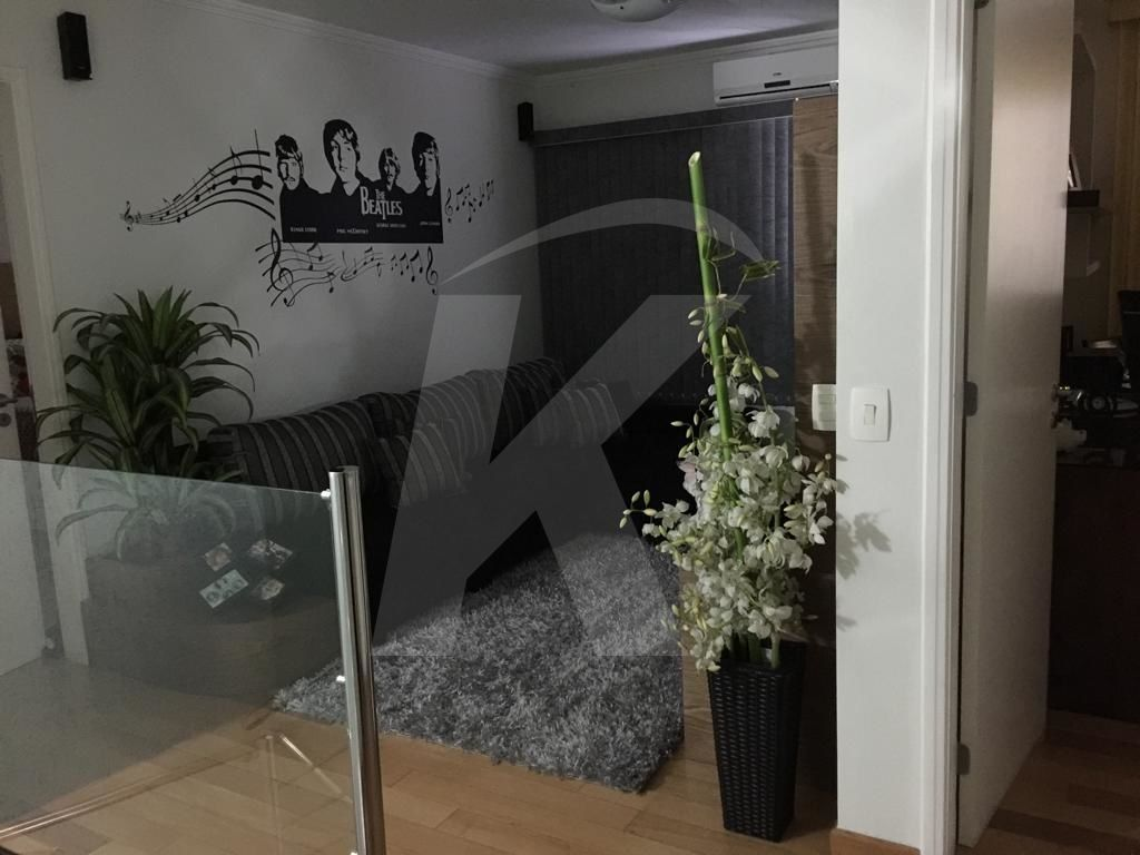 Condomínio Tucuruvi - 3 Dormitório(s) - São Paulo - SP - REF. KA9616