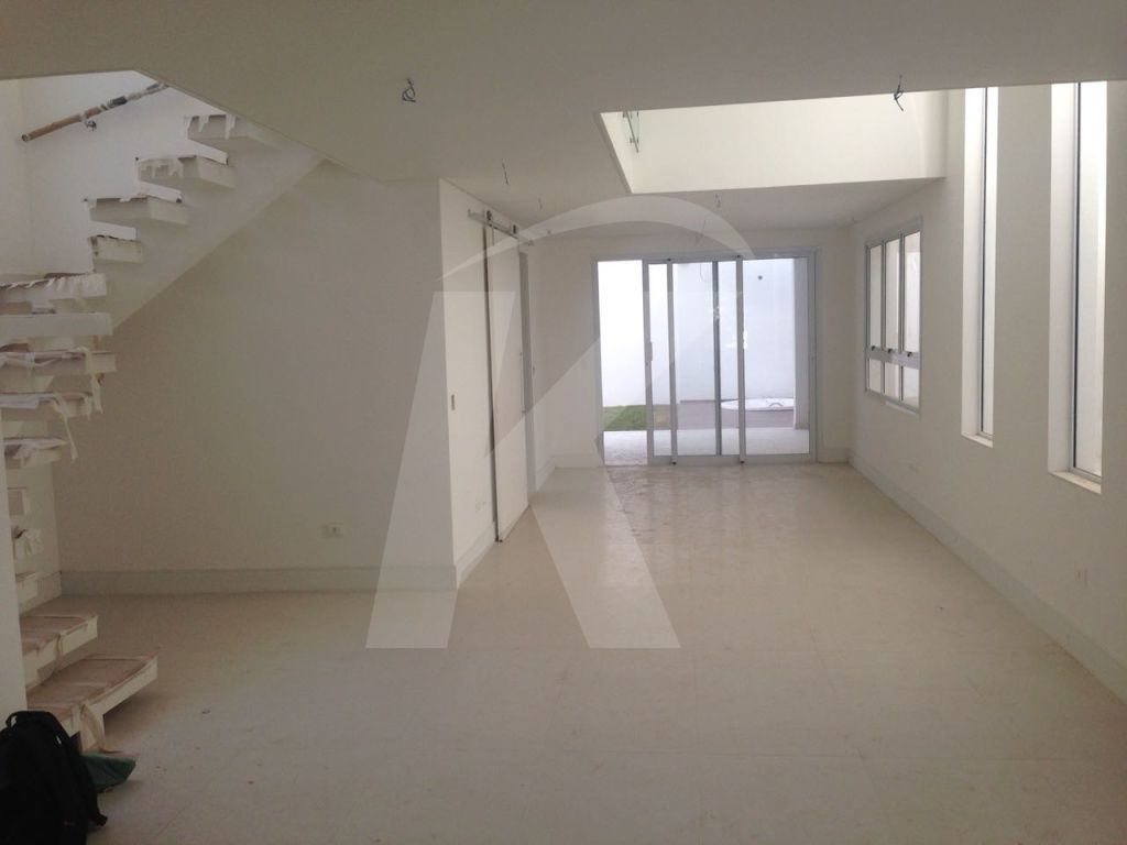 Condomínio Tucuruvi - 3 Dormitório(s) - São Paulo - SP - REF. KA9630