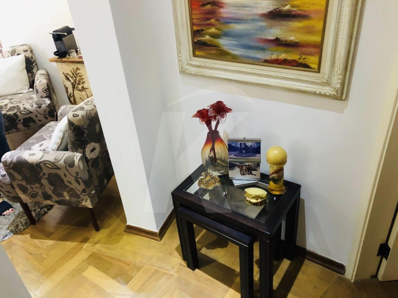 Apartamento Vila Gustavo - 2 Dormitório(s) - São Paulo - SP - REF. KA9723