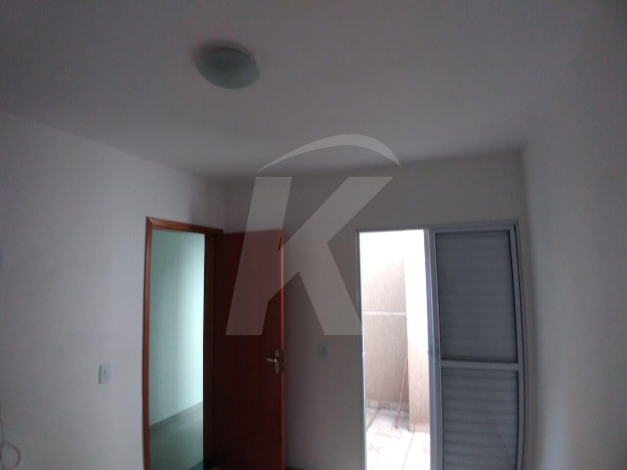 Sobrado Parada Inglesa - 3 Dormitório(s) - São Paulo - SP - REF. KA9764