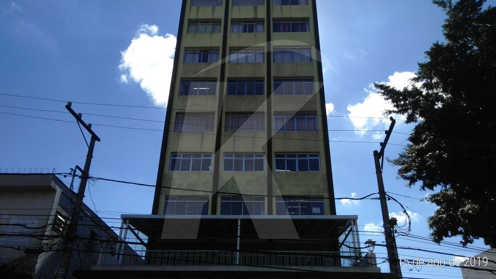 Alugar - Comercial - Tucuruvi - 0 dormitórios.