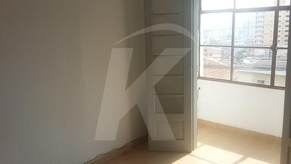 Sobrado Parada Inglesa - 2 Dormitório(s) - São Paulo - SP - REF. KA9857