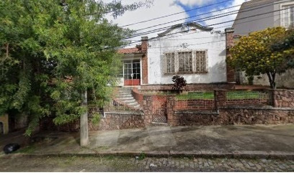 Comprar - Terreno - Jardim São Paulo(Zona Norte) - 0 dormitórios.