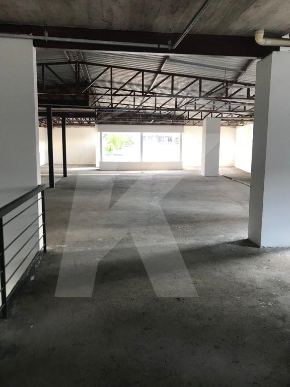 Alugar - Salão Comercial - Imirim - 0 dormitórios.