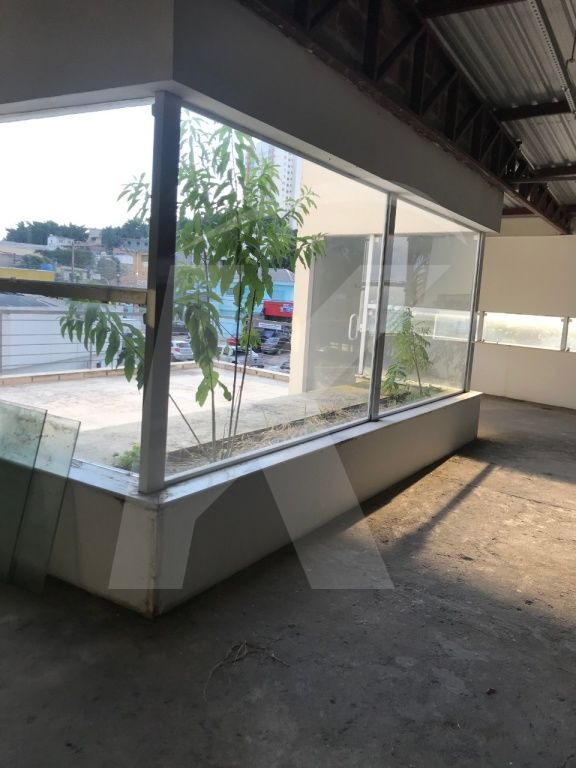 Salão Comercial Imirim -  Dormitório(s) - São Paulo - SP - REF. KA9899