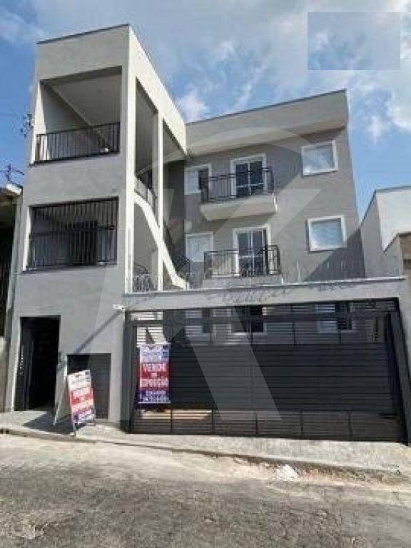 Comprar - Condomínio - Vila Nova Mazzei - 1 dormitórios.
