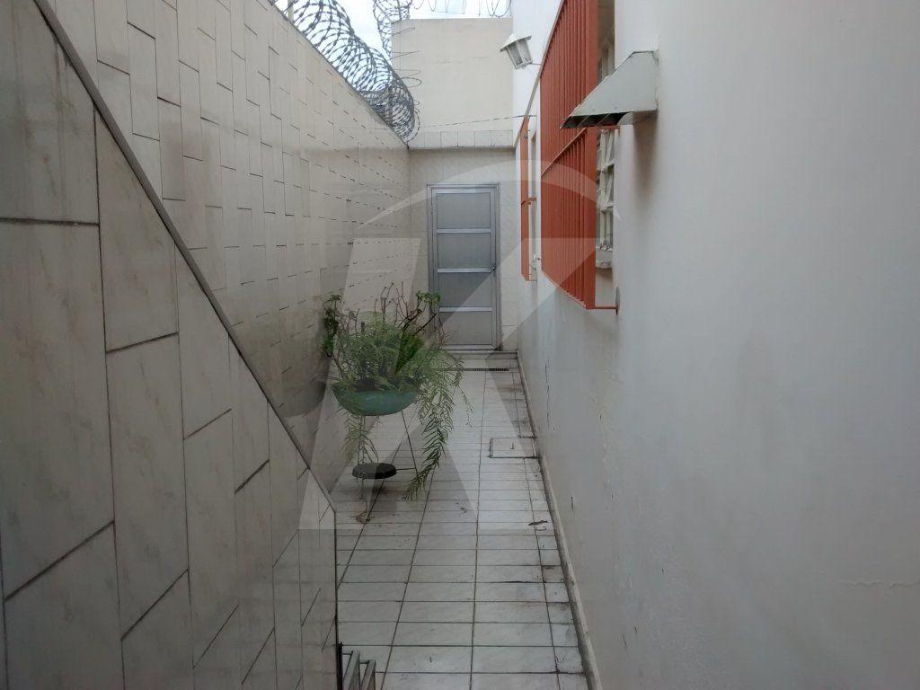 Sobrado Parada Inglesa - 3 Dormitório(s) - São Paulo - SP - REF. KA992