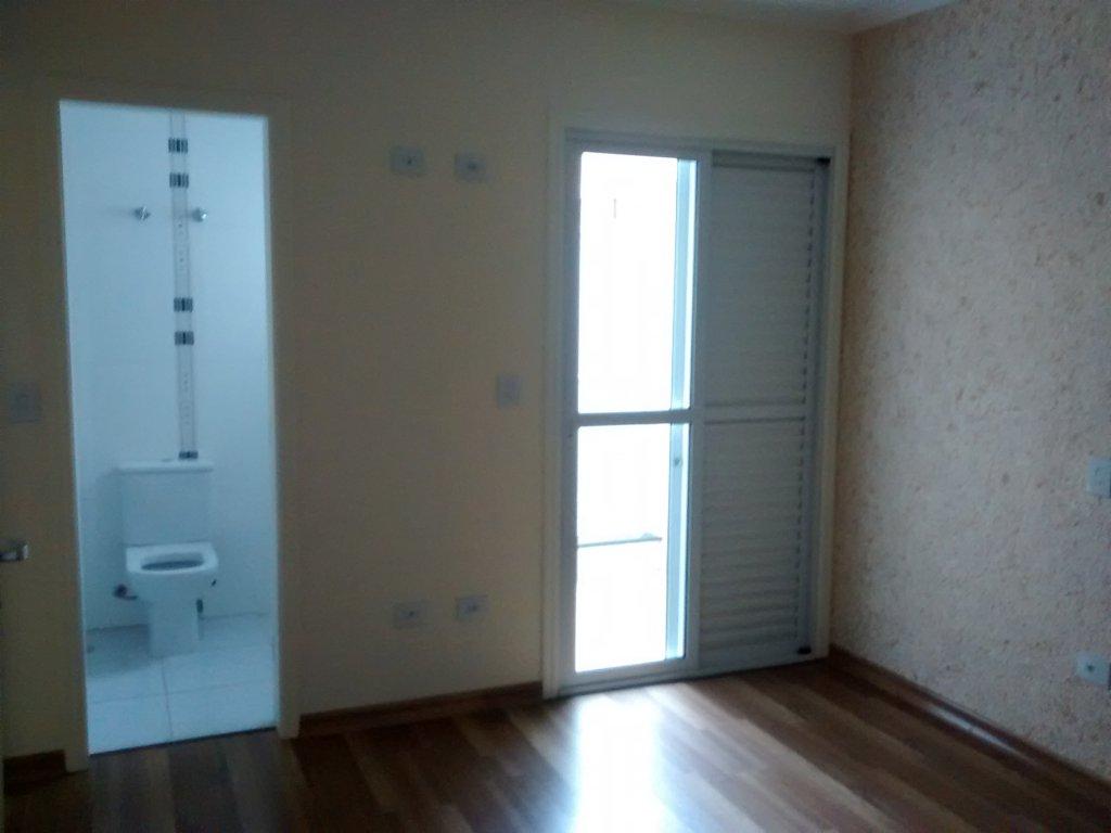 Sobrado Jaçanã - 3 Dormitório(s) - São Paulo - SP - REF. KA994
