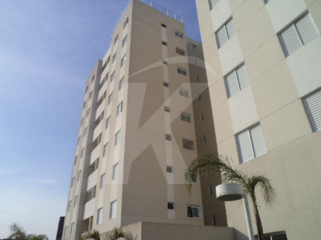 Apartamento Tucuruvi - 2 Dormitório(s) - São Paulo - SP - REF. KA995