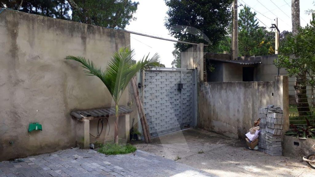 Comprar - Chacara - Vila Sandra - 3 dormitórios.