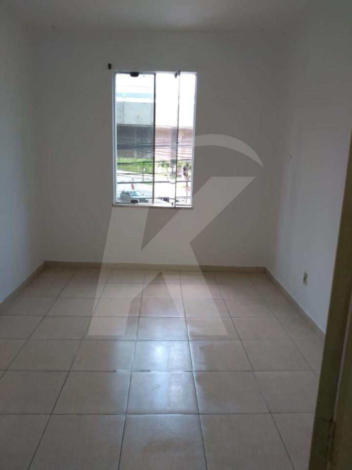 Salão Comercial Canindé -  Dormitório(s) - São Paulo - SP - REF. KA9984