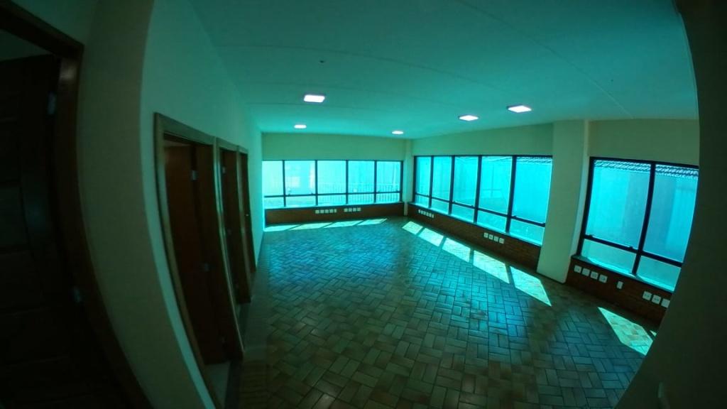 Alugar - Comercial - Santana - 0 dormitórios.