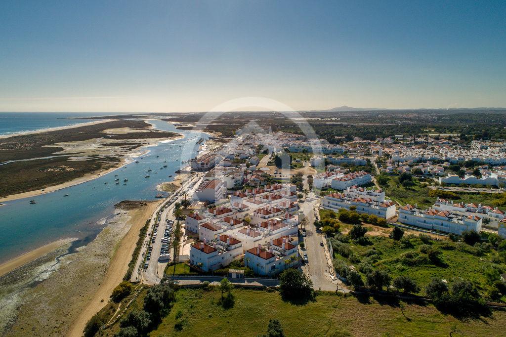 Apartamento para Venda - Algarve