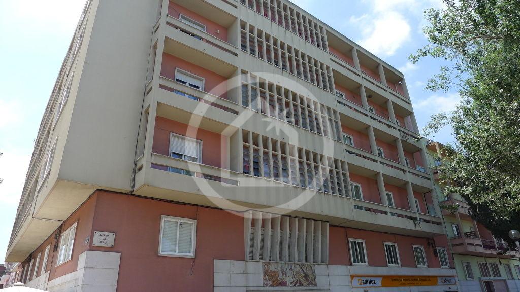 Apartamento para Venda - Lisboa