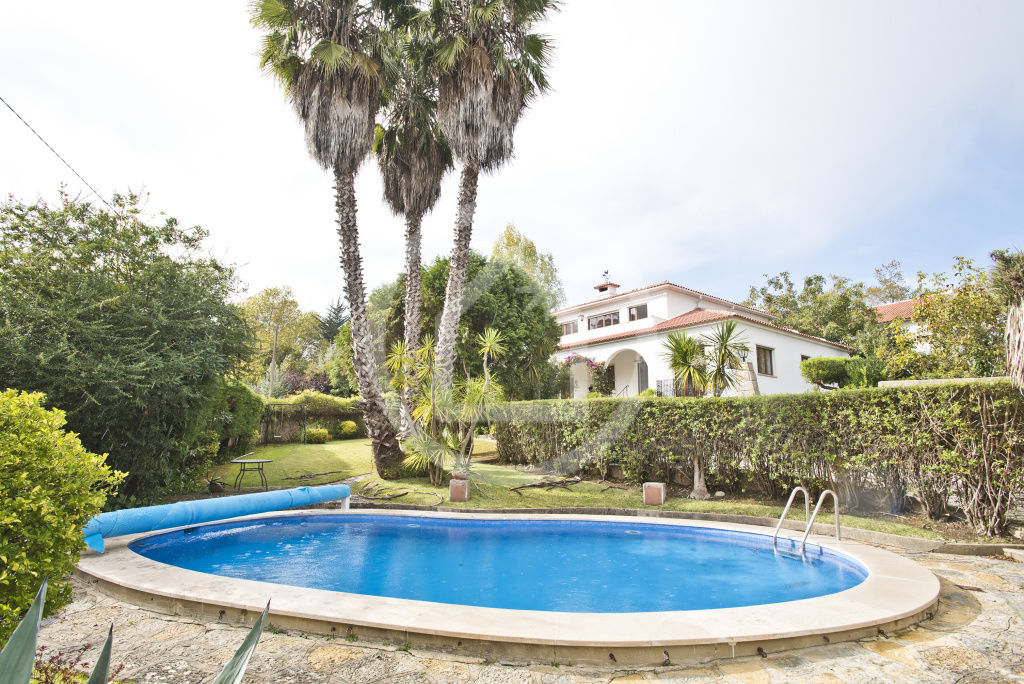 Casa para Venda - Sintra