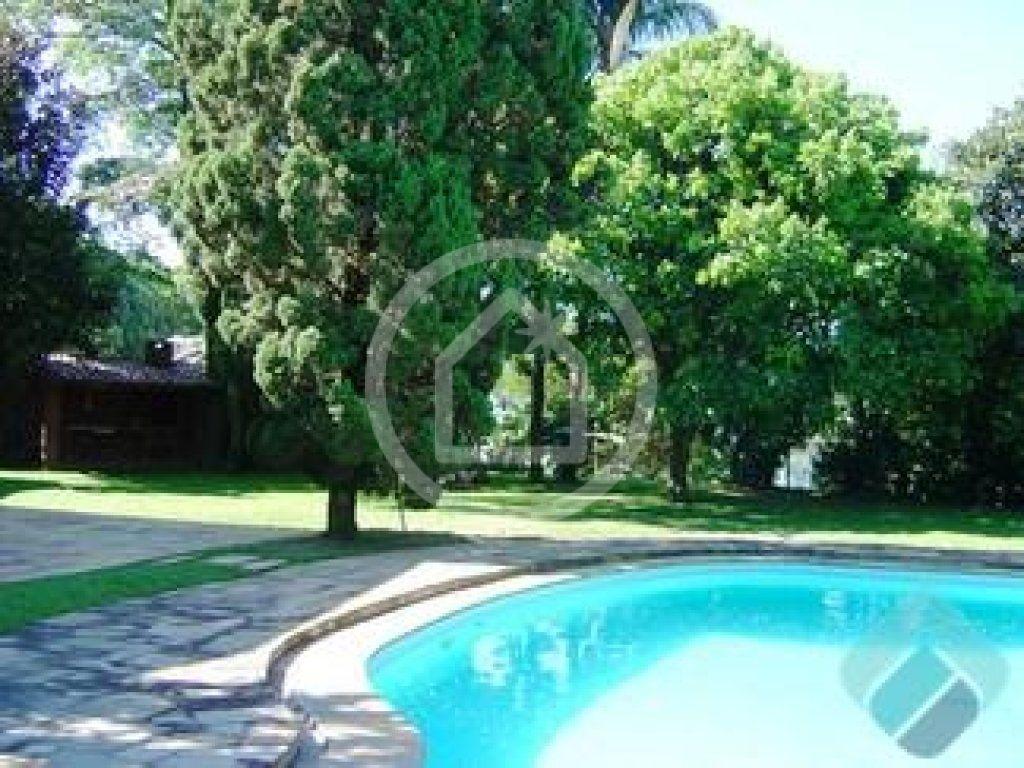 Casa Térrea para Venda - Vila Tramontano