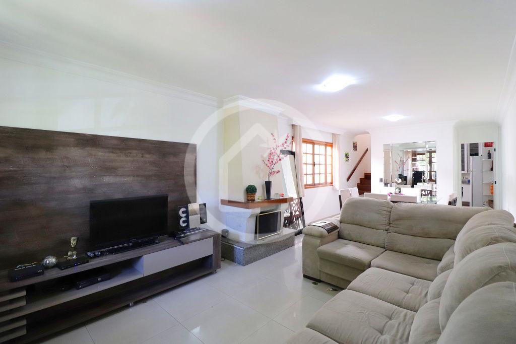 Casa Condomínio para Venda - Jardim Santa Efigênia