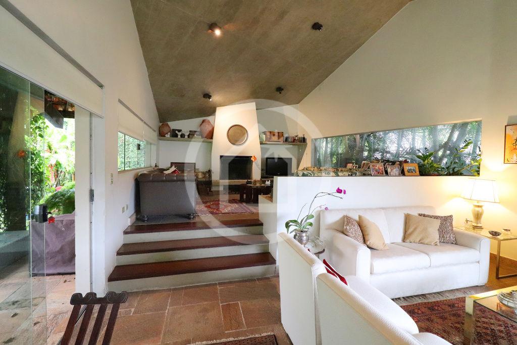 Casa para Venda - Morumbi