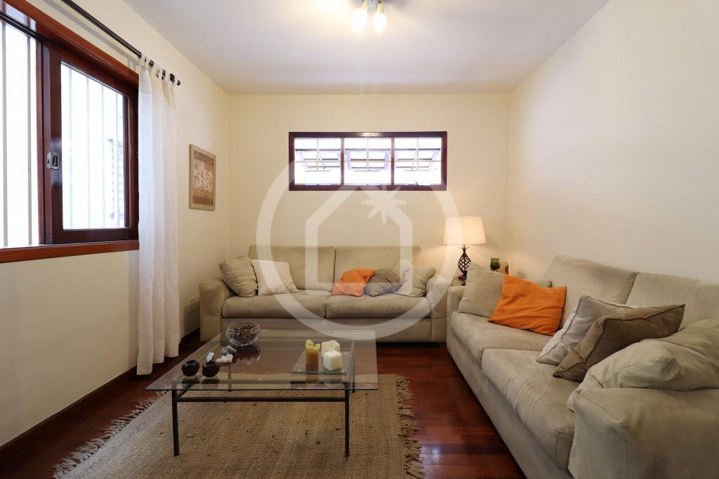 Casa para Venda - Panamby