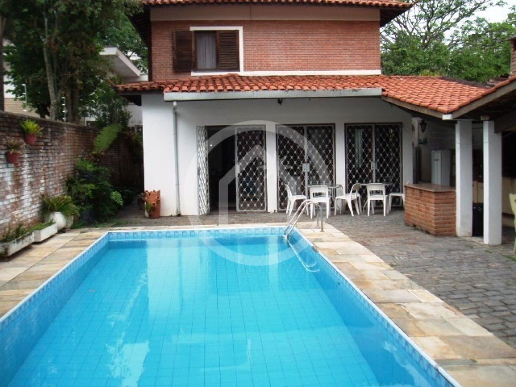 Casa para Venda - Vila Cordeiro