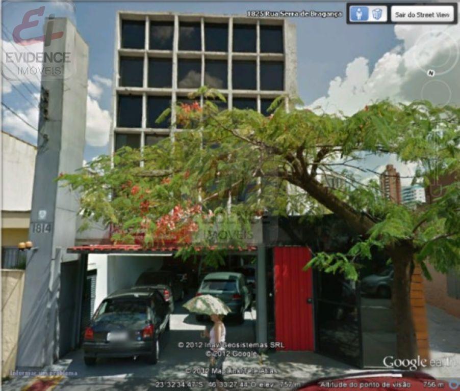 Prédio para Venda - Vila Gomes Cardim