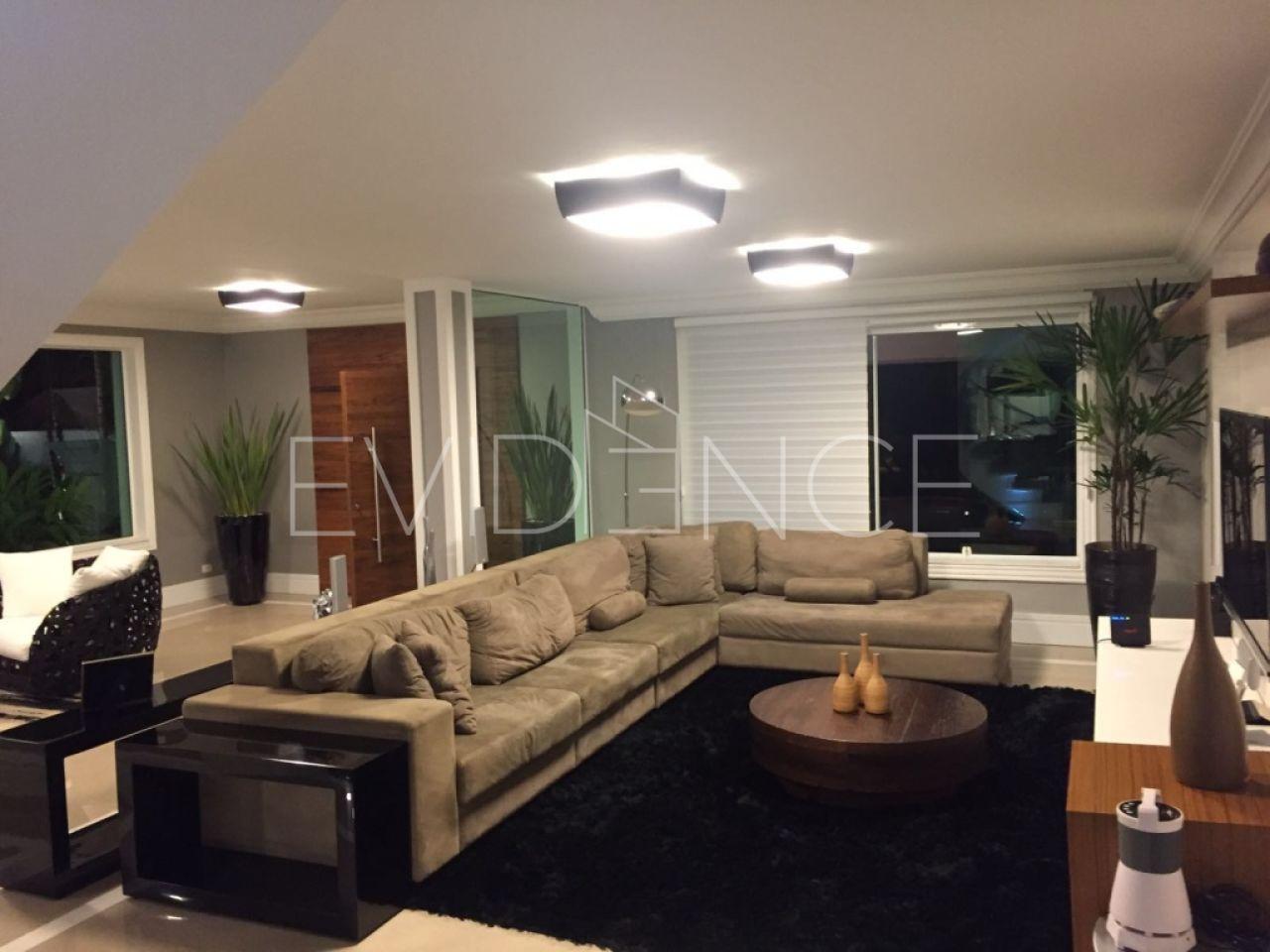 Condomínio para Venda - Acapulco