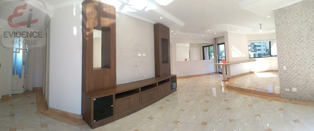 Apartamento para Venda - Anália Franco