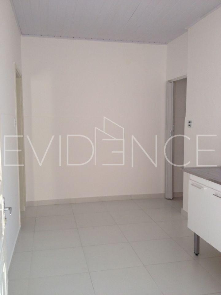 Casa Térrea para Locação - Vila Gomes Cardim