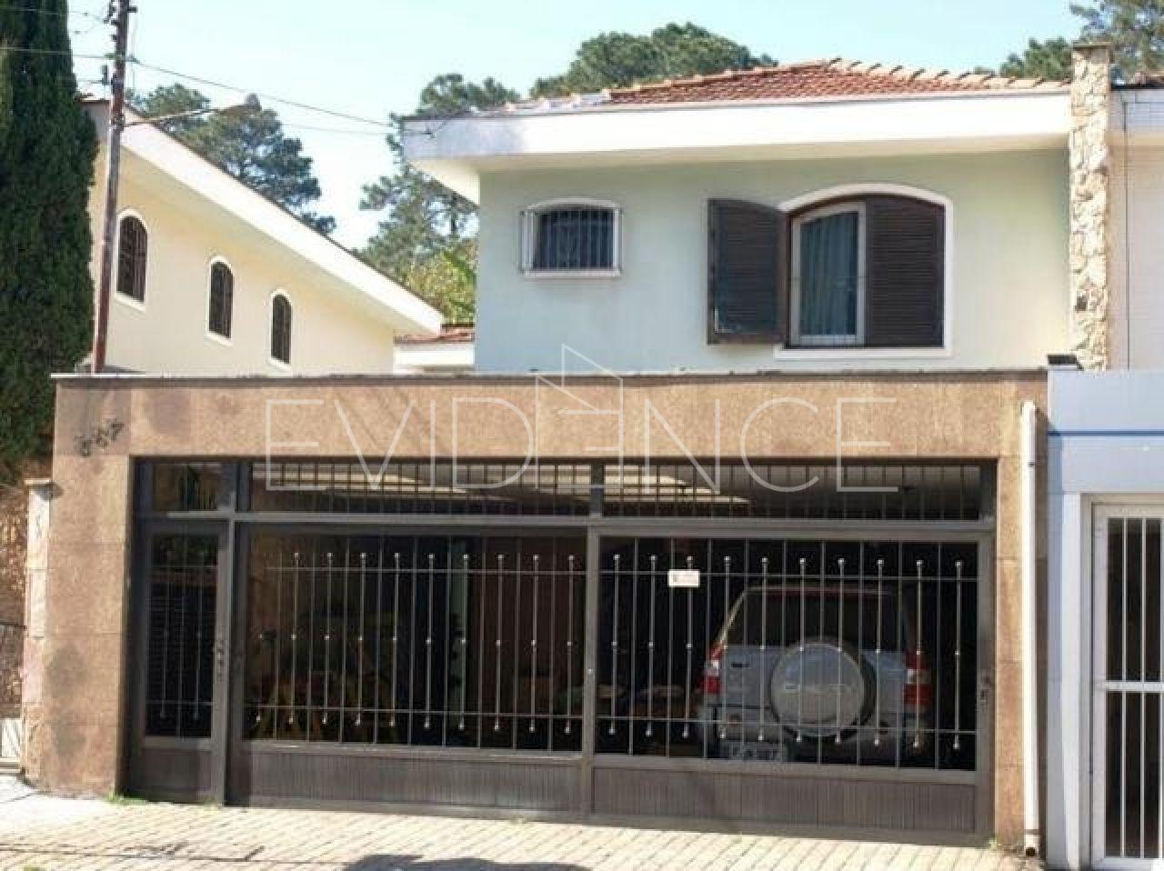 Comercial para Venda - Jardim Anália Franco