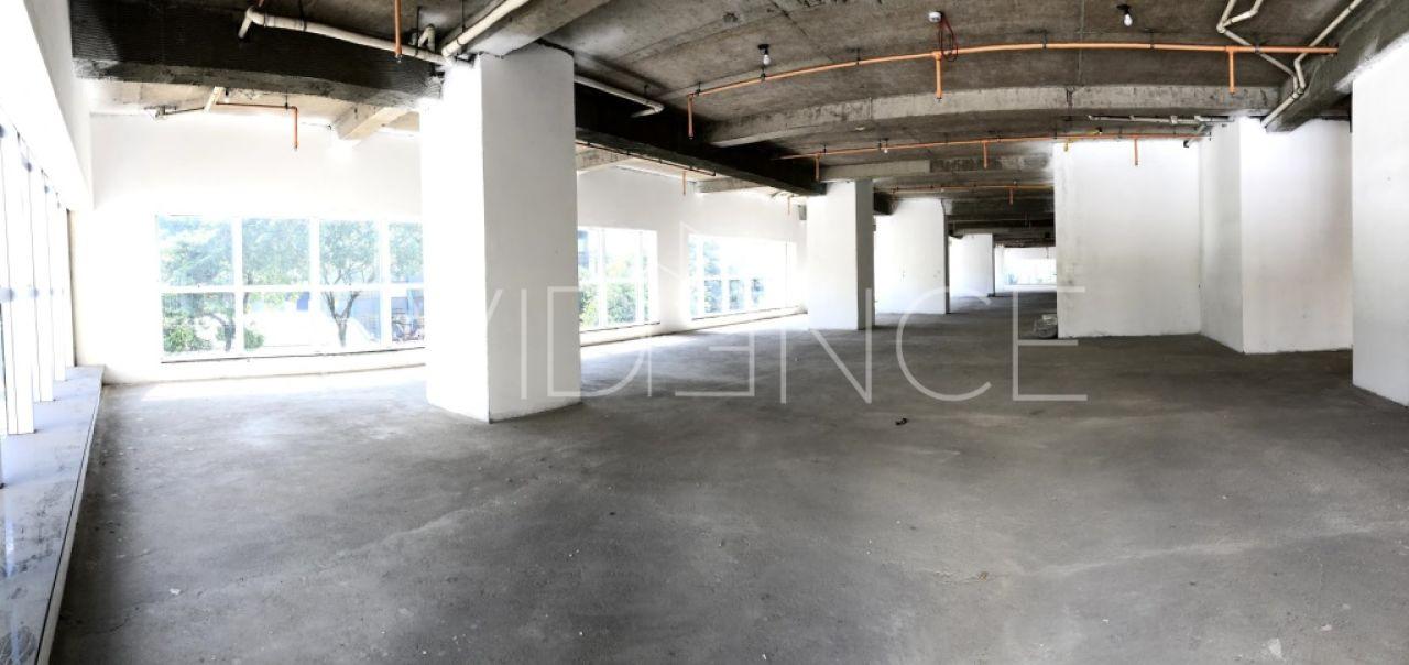 Sala para Venda - Vila Gomes Cardim