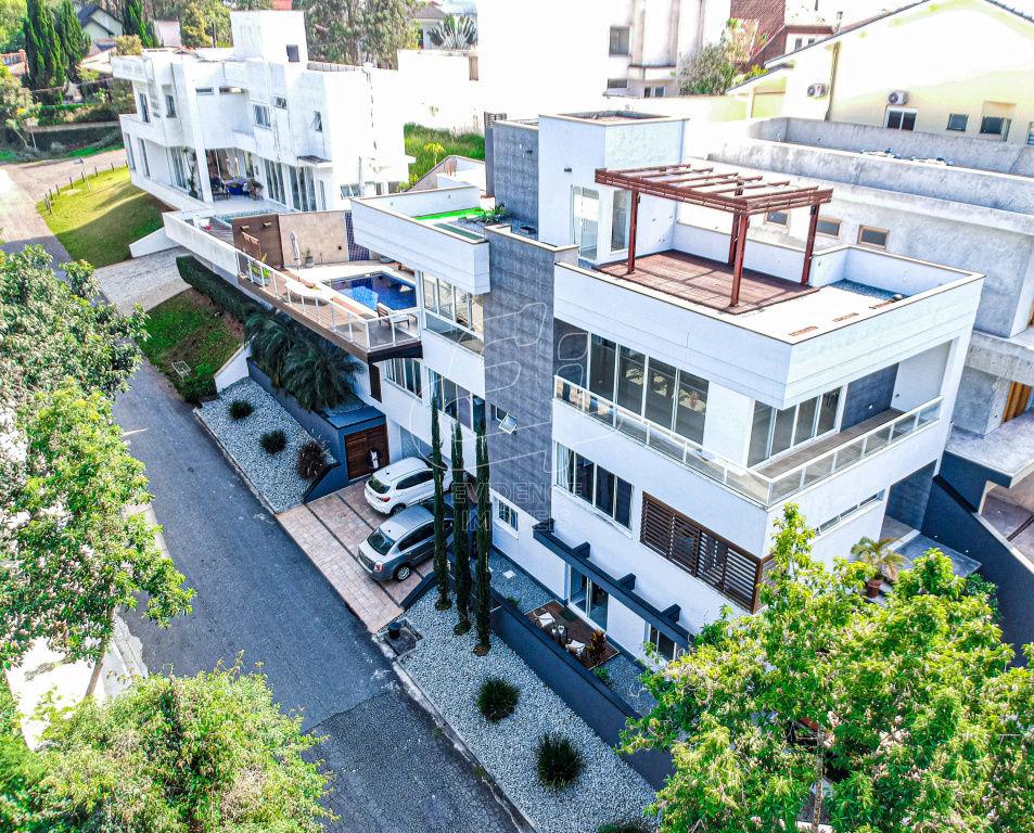 Casa Assobradada para Venda - Cidade Parquelandia