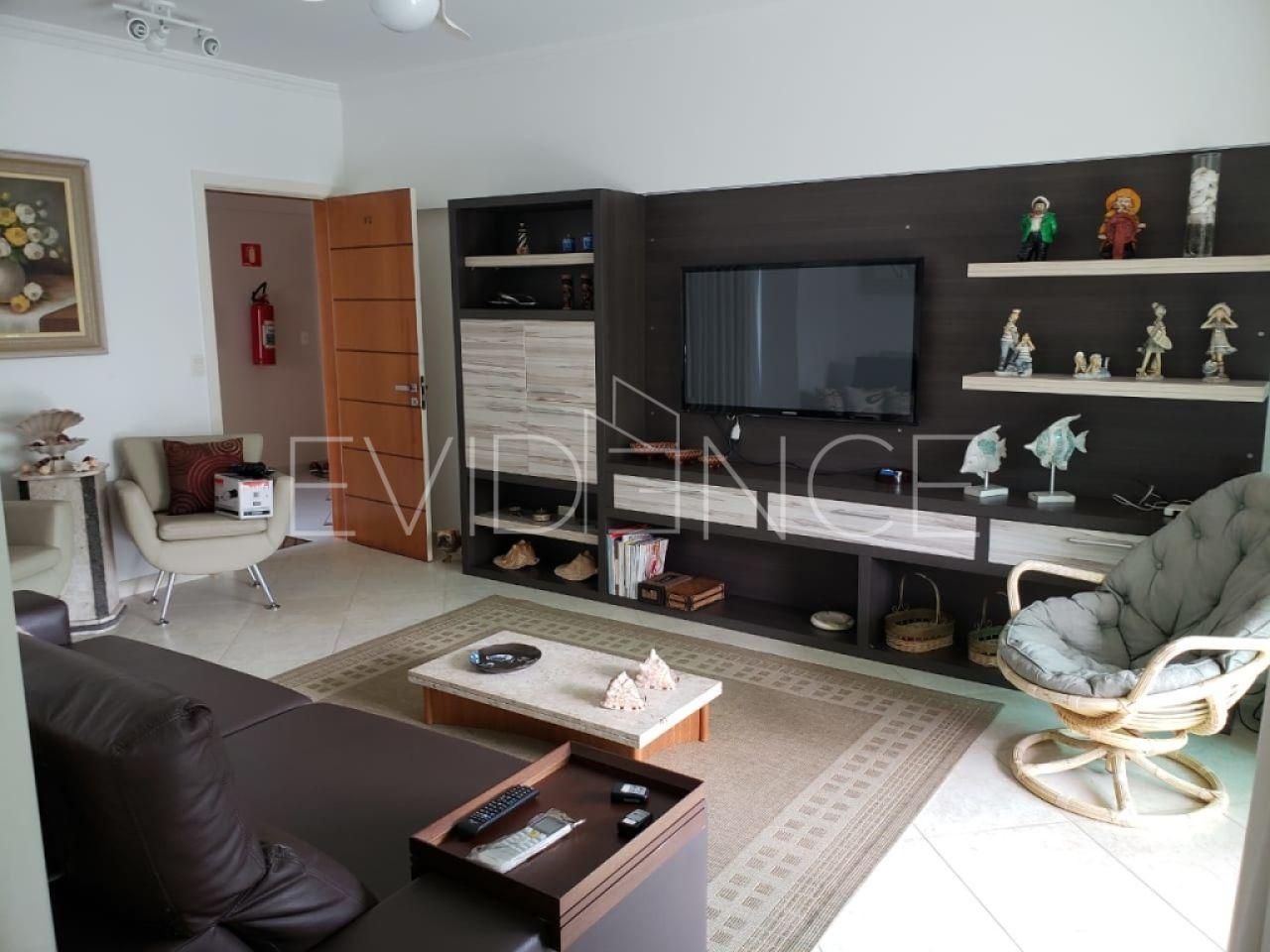 Apartamento para Venda - Balneário Cidade Atlântica